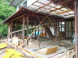 芦田基礎工事