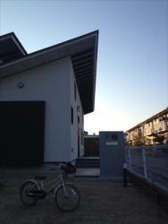 松浜 竣工後3カ月001